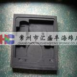 A004 导电泡沫盒(Conductive foam box)